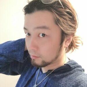 スタイリスト:YOSHIKIのプロフィール画像