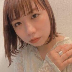 ヘアサロン:SALOWIN 表参道 / スタイリスト:伊東咲紀のプロフィール画像