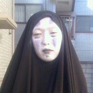 スタイリスト:船津直人のプロフィール画像