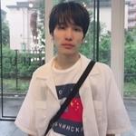 ヘアサロン:SHACHU 渋谷本店 / スタイリスト:Miyakoshi