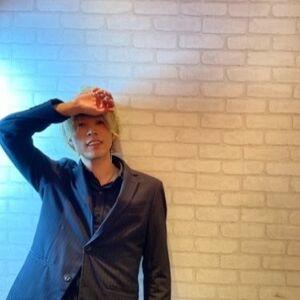 ヘアサロン:EARTH 泉中央店 / スタイリスト:EARTH 遠藤のプロフィール画像