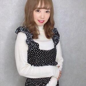 ヘアサロン:Euphoria SHIBUYA GRANDE 渋谷 / スタイリスト:須藤里紗のプロフィール画像
