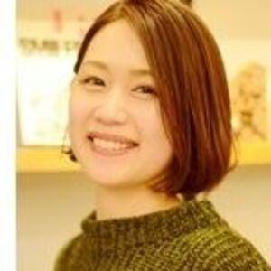 ヘアサロン:BEKKU hair salon 恵比寿本店 / スタイリスト:Chisaのプロフィール画像