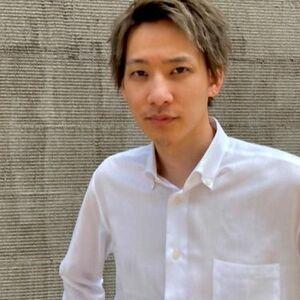 ヘアサロン:HIRO GINZA 御徒町店 / スタイリスト:俵谷将平のプロフィール画像