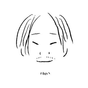 ヘアサロン:WAKU / スタイリスト:ozaki