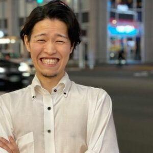 ヘアサロン:HIRO GINZA 新橋銀座口店 / スタイリスト:渡邉 開のプロフィール画像