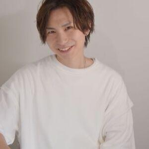 スタイリスト:naoki___sugawaraのプロフィール画像