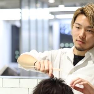 スタイリスト:LIPPS 矢川誠也のプロフィール画像