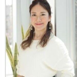 ヘアサロン:M.SLASH AVEDA 自由が丘 / スタイリスト:上野八寿子のプロフィール画像
