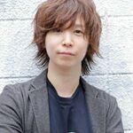 ヘアサロン:JEWIL / スタイリスト:左藤 健人のプロフィール画像