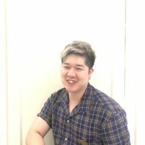 ヘアサロン:ロアール 本店 / スタイリスト:久田陽平のプロフィール画像