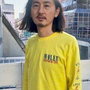 ヘアサロン:HAIR&MAKE SeeK 吉祥寺 / スタイリスト:神山由宇のプロフィール画像