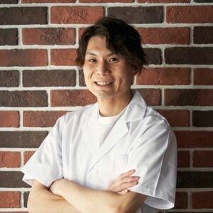 ヘアサロン:HIRO GINZA 新橋銀座口店 / スタイリスト:村上諒のプロフィール画像