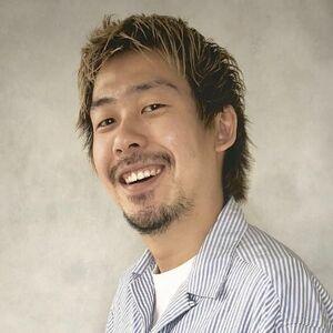 スタイリスト:LUNTY  TAKAHIKOのプロフィール画像