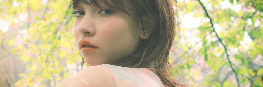 スタイリスト:m.clan 清水優子のヘッダー写真