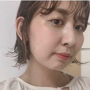 スタイリスト:m.clan 清水優子のプロフィール画像