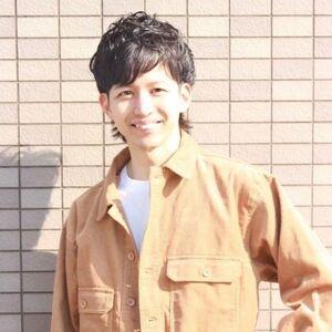 ヘアサロン:AVANCE.北花田店 / スタイリスト:高木 リョウのプロフィール画像