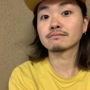 ヘアサロン:ボリューム / スタイリスト:原宿VOLUME  佐藤コウイチ