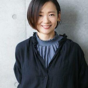 ヘアサロン:Tree Hair Salon / スタイリスト:Yukaのプロフィール画像