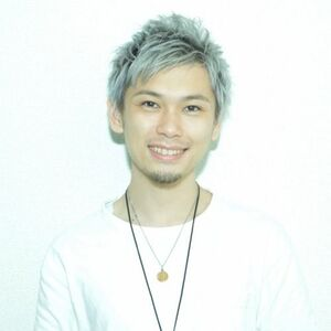 ヘアサロン:LINO by U-REALM / スタイリスト:LinobyU-REALM林将悟のプロフィール画像