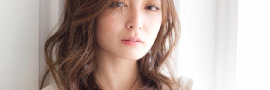 スタイリスト:TAKUYA MATSUMOTOのヘッダー写真