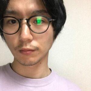 ヘアサロン:MAKE'S omotesando / スタイリスト:MAKE'S前田康平のプロフィール画像