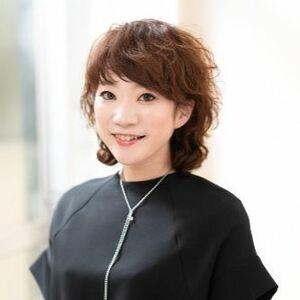 ヘアサロン:六本木美容室 白金店 / スタイリスト:田島沙智子 六本木美容室 白金のプロフィール画像