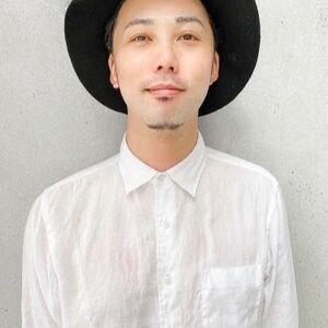 ヘアサロン:kyli 表参道 / スタイリスト:kyli表参道/トキタマサヒロのプロフィール画像
