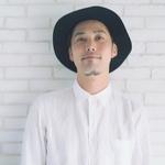 ヘアサロン:kyli 表参道 / スタイリスト:kyliiトキタマサヒロ