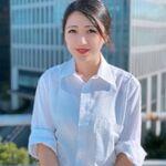 ヘアサロン:HIRO GINZA 浜松町店 / スタイリスト:中山侑香