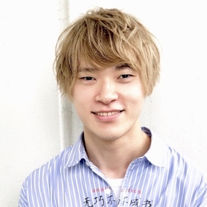 スタイリスト:村田裕幸 フランチェスカのプロフィール画像