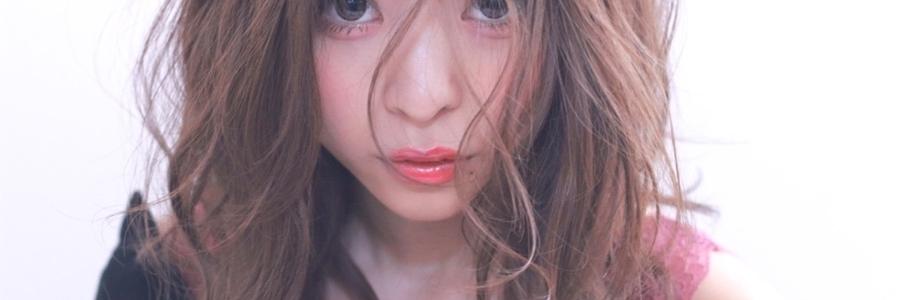 スタイリスト:村田裕幸 shiroスタイリストのヘッダー写真