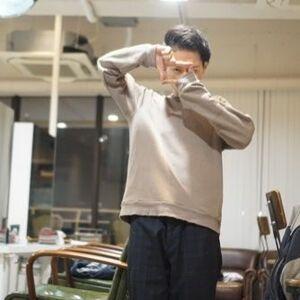ヘアサロン:Taylor / スタイリスト:yukiのプロフィール画像