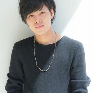 ヘアサロン:CHAM:O2 / スタイリスト:大澤 龍平のプロフィール画像