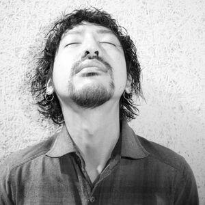 ヘアサロン:creep hair / スタイリスト:川嶋恭平のプロフィール画像