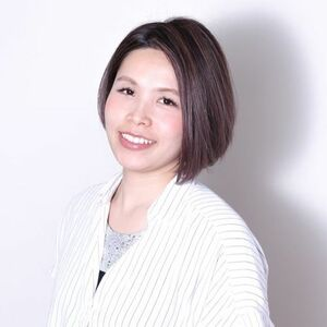ヘアサロン:髪質改善サロン m.ohana / スタイリスト:門野晶子のプロフィール画像