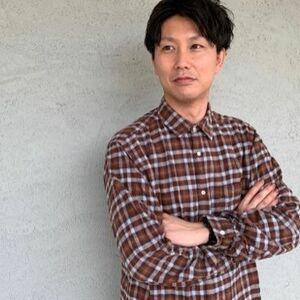 ヘアサロン:スーリール 高城店 / スタイリスト:菅 翔平のプロフィール画像