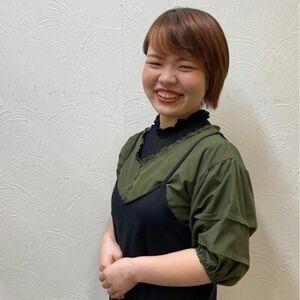 ヘアサロン:PASSION 南中山店 / スタイリスト:七木田美香子のプロフィール画像
