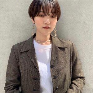 スタイリスト:kikkake 金子保奈美のプロフィール画像