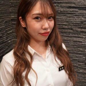 ヘアサロン:HIRO GINZA 八重洲北口店 / スタイリスト:吉田美裕