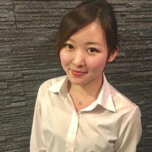 ヘアサロン:HIRO GINZA 池袋 サンシャイン通り店 / スタイリスト:いまい