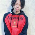 スタイリスト:LIPPS Takahiroのプロフィール画像