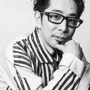 ヘアサロン:MINX 銀座5丁目店 / スタイリスト:飯野誠
