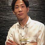 ヘアサロン:HIRO GINZA 浜松町店 / スタイリスト:庄田 聖
