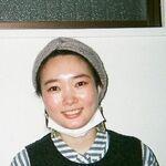 スタイリスト:山口 友里恵のプロフィール画像