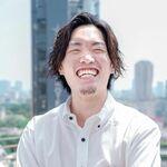 ヘアサロン:HIRO GINZA 六本木店 / スタイリスト:鳴海 裕土のプロフィール画像