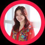 ヘアサロン:RUALA / スタイリスト:RENAのプロフィール画像
