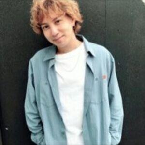 ヘアサロン:XENA / スタイリスト:Daisukeのプロフィール画像