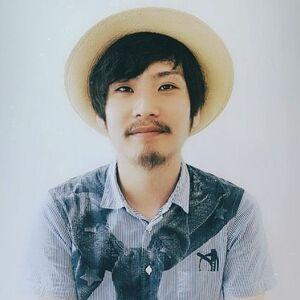 スタイリスト:Kyosukeのプロフィール画像