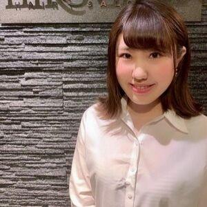 ヘアサロン:HIRO GINZA  御茶ノ水店 / スタイリスト:うかい